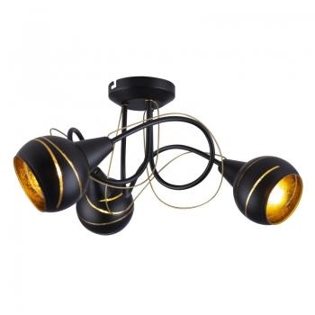 G54005-3D
