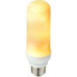 10100  LED BULB