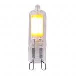 10484-2  LED BULB