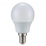 10561D  LED BULB