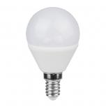 10561DC  LED BULB