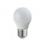 10562D  LED BULB