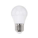 10562DC  LED BULB
