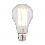 10574  LED BULB