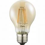 10582A  LED BULB