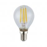 10585-2K  LED BULB