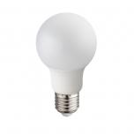 10600-2  LED BULB