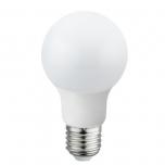10625C  LED BULB