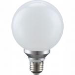 10636C  LED BULB