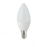 10640C  LED BULB