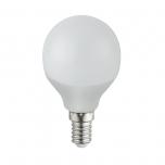 10641-2  LED BULB