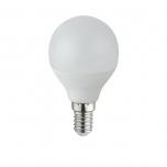 10641C  LED BULB