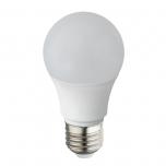 10670C  LED BULB
