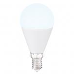 106750SH  LED BULB
